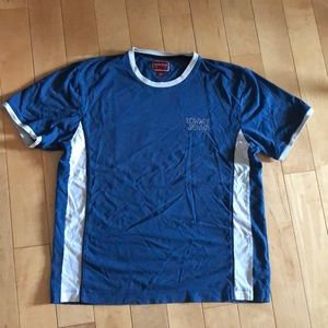 Tommy Hilfiger Tommy Jeans T-Shirt 100% Cotton